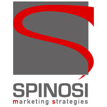 Spinosi Marketing Strategies s.r.l.