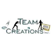 Team Creations Inc.