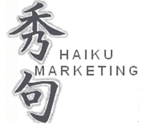 Haiku Marketing, LLC