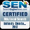 SEN News Award