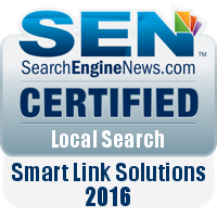 Search Engine News Local Search Certification