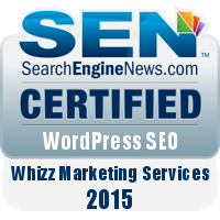 Search Engine News SEO WordPress Certification